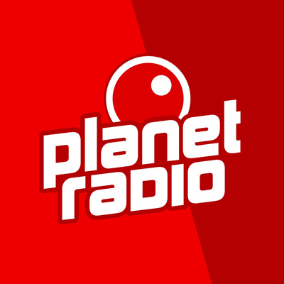 planet radio - my music. my life